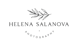 Helena Salanova Photography